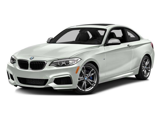 Medina Cleveland Akron Used Vehicles For Sale