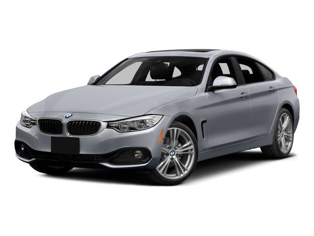 Bmw Dealer Used Cars Akron Oh Dave Walter Bmw Autos Post